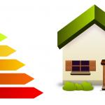 Les éco-solutions sont l'avenir de la construction