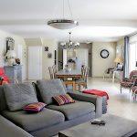 Le Home staging pour vendre, louer un bien rapidement
