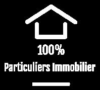 Infos immobilières