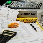 Payer moins d'impôts sur le logement