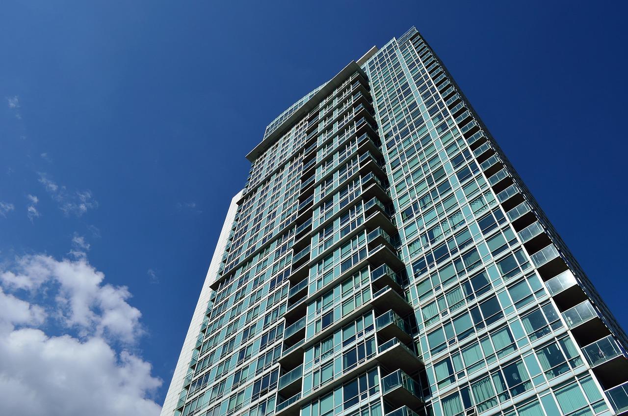 investissement appartement