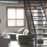 Avantages de la location d'une maison par l'entremise d'un professionnel