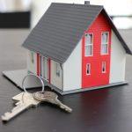 Pourquoi choisir un professionnel de l'immobilier pour vendre votre maison ?