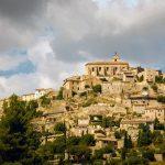 Et pourquoi pas acheter votre future maison en Luberon ?