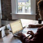 Conseils pour entrepreneurs pour la location d'un bureau