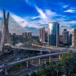 6 conseils pour investir dans l'immobilier