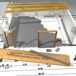 Comment faire des économies sur la construction d'une maison ?