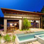 Pourquoi acheter une maison ? Avantages et inconvénients