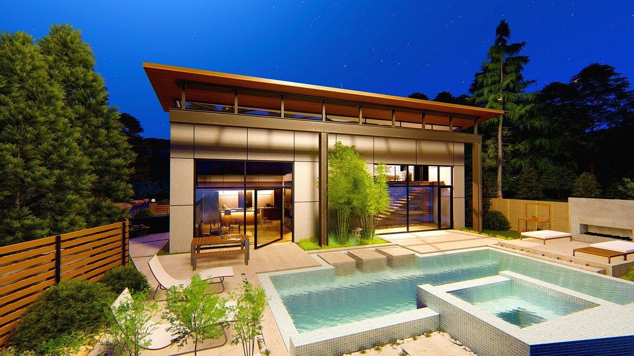 acheter une maison avantages et inconvénients