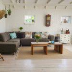 Le Home Staging : une technique de vente efficace