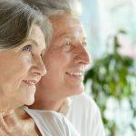 Les choses que vous devez adapter à votre maison avant de vieillir