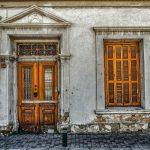Pourquoi certaines maisons ont du mal à se vendre ?