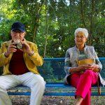 Etre locataire ou être propriétaire à votre retraite ?