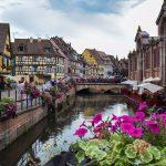 Immobilier, les villes où investir dans le nord est de la France ?