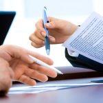 Les raisons pour lesquelles un compromis de vente peut échouer ?