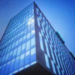 Pourquoi choisir des bureaux neufs pour votre entreprise ?
