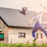 Constructeur, architecte ou artisan pour construire sa maison ?