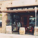 Comment trouver l'emplacement idéal pour vos locaux commerciaux ?