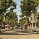 Comment choisir une implantation d'entreprise à Aix-en-Provence ?