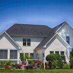 Les avantages et les inconvénients de vivre dans une maison