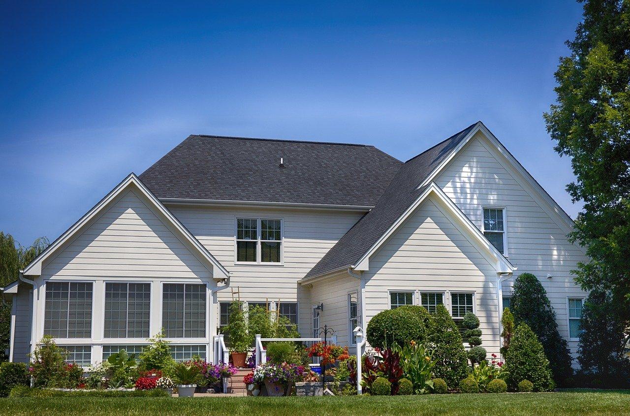 avantages et inconvénients maison