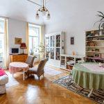 Astuces pour vendre son logement rapidement