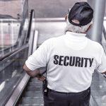 Comment choisir une bonne entreprise de sécurité ?