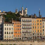 Louer un appartement à Lyon, difficile pour un étudiant ?