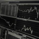 Retour sur la Loi Duflot et l'investissement dans l'immobilier locatif