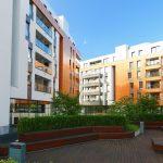 Parcours pour louer un appartement en France