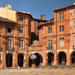 Le marché immobilier en Midi-Pyrénées