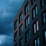 Les avantages d'une location meublée LMNP en résidence étudiante