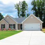 Les règles d'une bonne vente immobilière