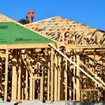 Pourquoi les logements neufs consomment-ils moins d'énergie ?